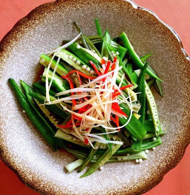 昊宇山野菜